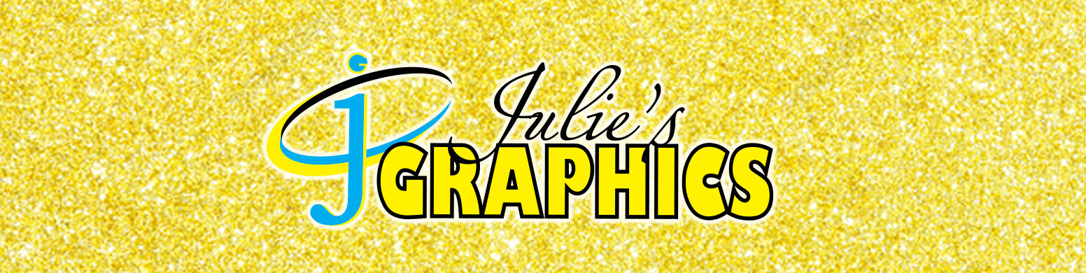Julie's Graphics